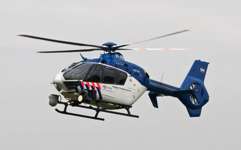 rabstol_net_helicopters_09