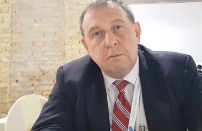 Экс-советник Путина в Киеве заявил об угрозе минских соглашений для Украины