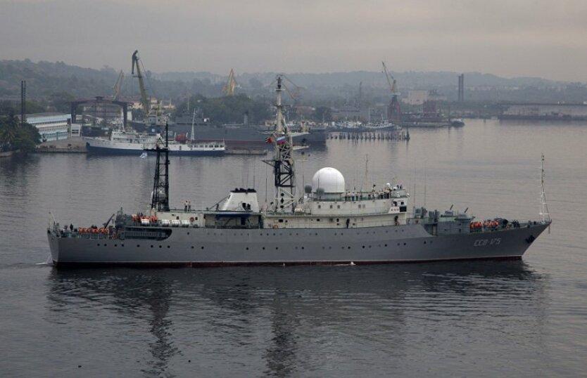 korabl-ssv-175-viktor-leonov_rf