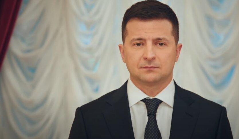 Владимир Зеленский, Сергей Нижний