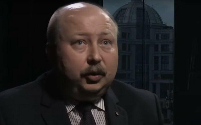 Украинцам озвучили новые сроки переписи населения