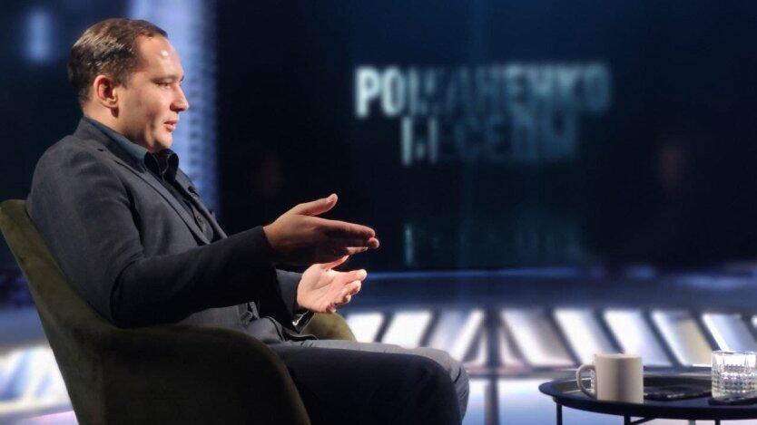 Прорывные технологи Украины на мировом рынке и революция, которую готовит Маск