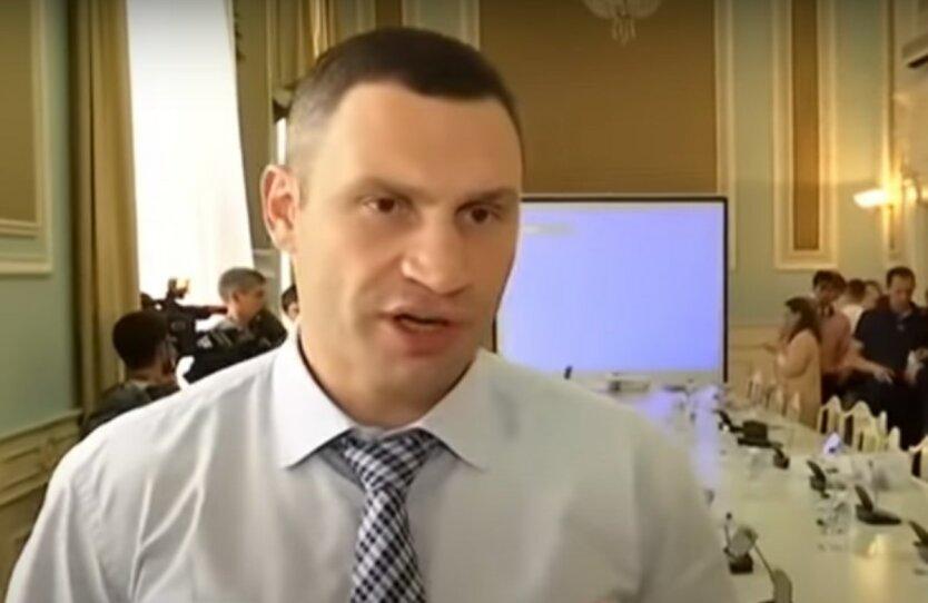 Электросамокаты в Киеве,Виталий Кличко,Прокат электросамокатов,выборы мэра Киева