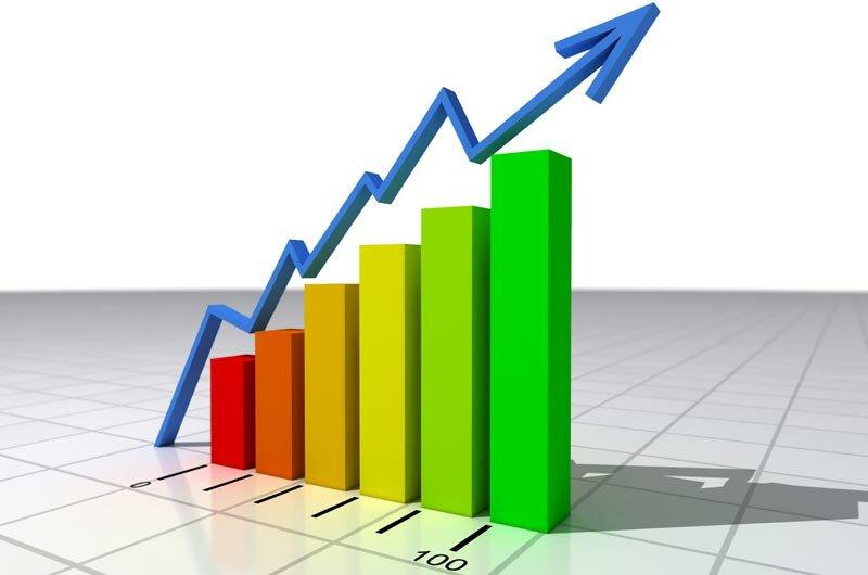 Эффективный сервис комплексного анализа сайтов