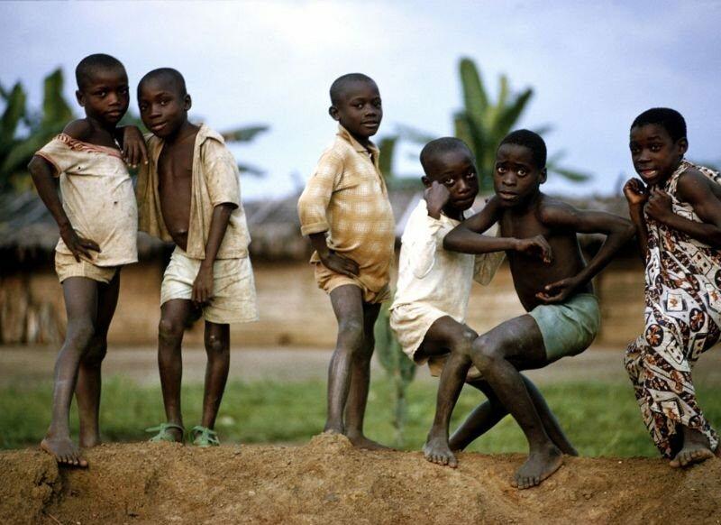 afrika_deti