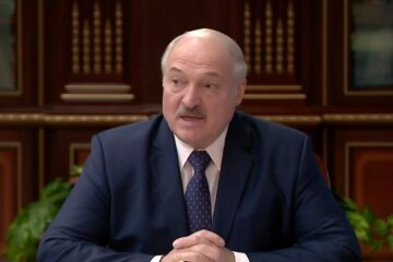 Протесты в Польше, Местные выборы в Украине, Александр Лукашенко