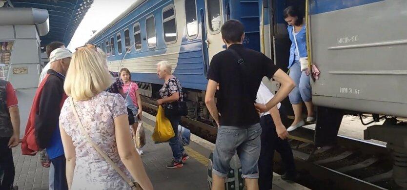 """Владислав Криклий,""""Укрзализныця"""",попытка изнасилования в поезде """"Мариуполь - Киев"""""""