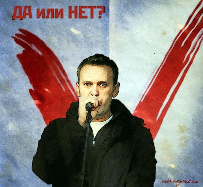navalny02