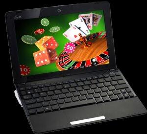 Интернет казино как сделать учиться играть в карты в