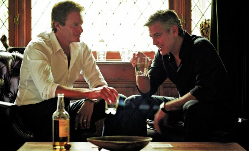 casamigos-tequila-george-clooney