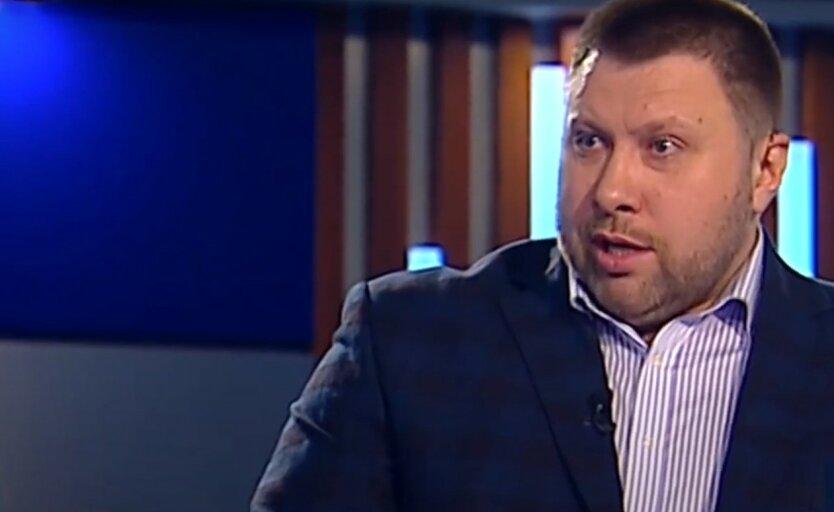 У Авакова отреагировали на изнасилование в полицейском участке в Кагарлыке