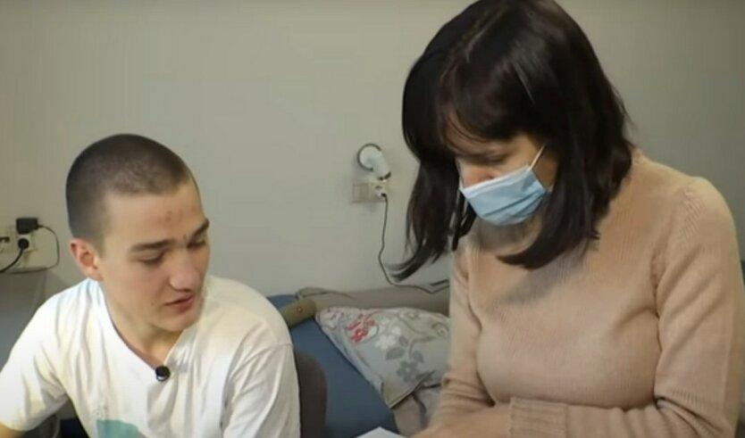 В Украине не отменят ВНО из-за карантина: даты
