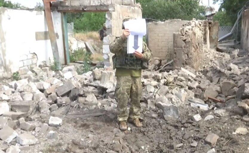 Война на Донбассе,Линия разграничения ОРДЛО, Александр Мотузяник,Режим прекращения огня