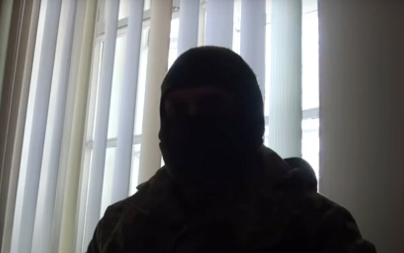 ГУР заявила о перехвате разговора спецслужб РФ
