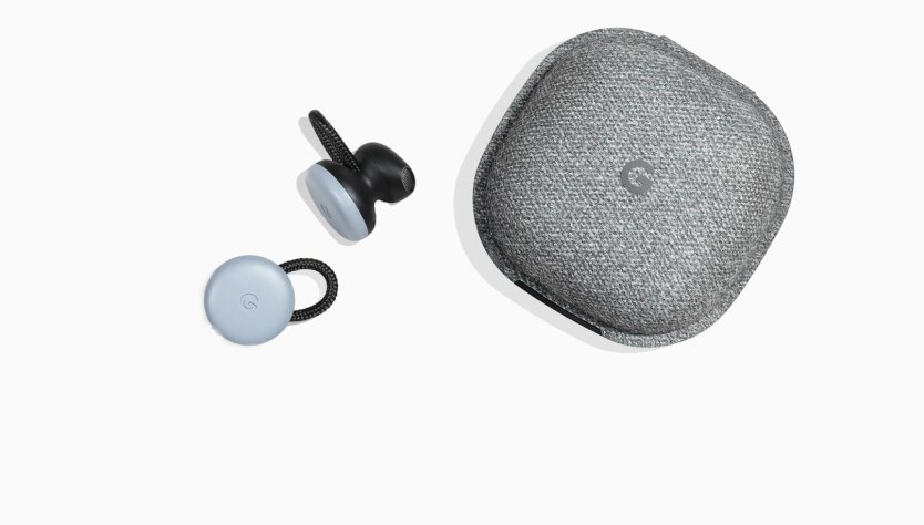google_pixel_buds_release_date_2_large