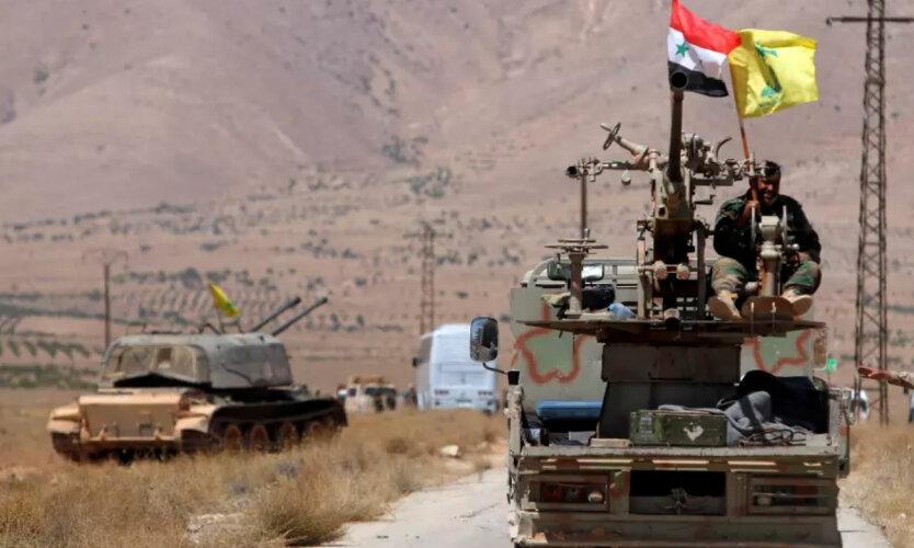 Воздушный удар США по Сирии: 3 главных вывода