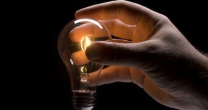 лампочка свет электроэнергия