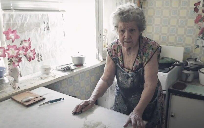 украинские пенсионеры, пенсионеры в украине, пенсии повышение
