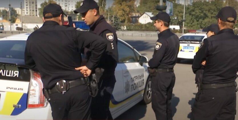 Штрафы за вождение в нетрезвом виде,штрафы для водителей Украина,пьяное вождение