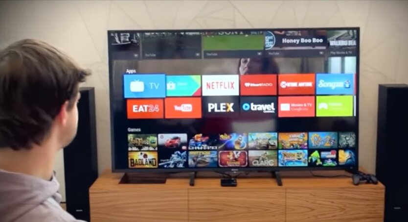 YouTube добавил полезную функцию для Android TV: как подключить