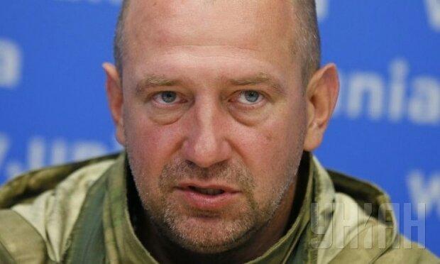 Сергей Мельничук 2