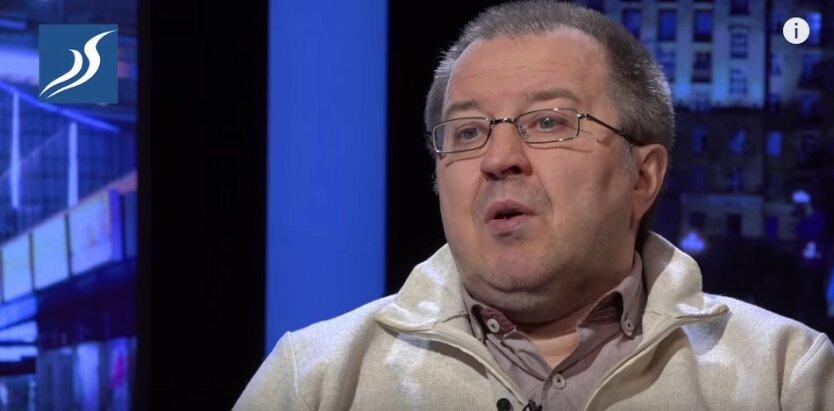 Сергей Дацюк 7