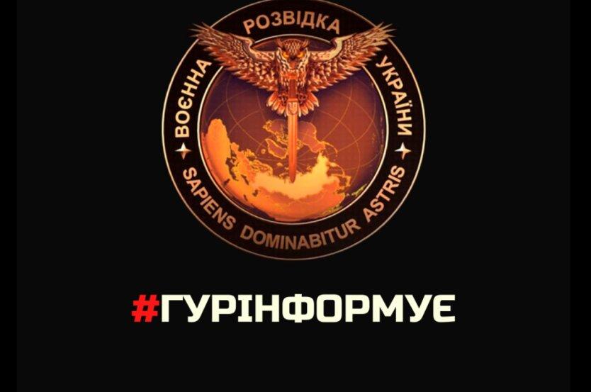 """Россия активизировала подготовку """"резервистов"""" на Донбассе, - ГУР"""