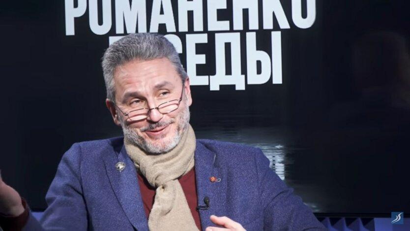 Геннадий Друзенко, карбоновый налог, украиснкие олигархи