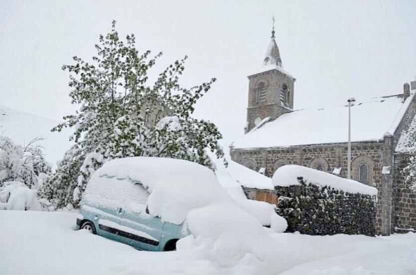 snegopad-vo-frantsii
