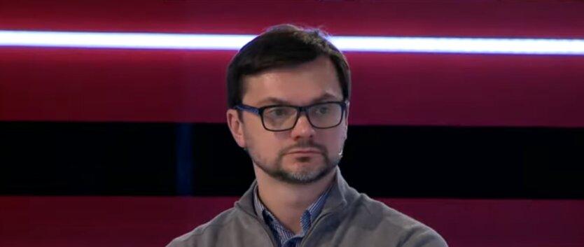 Алексей Дорошенко, минималка, зарплата