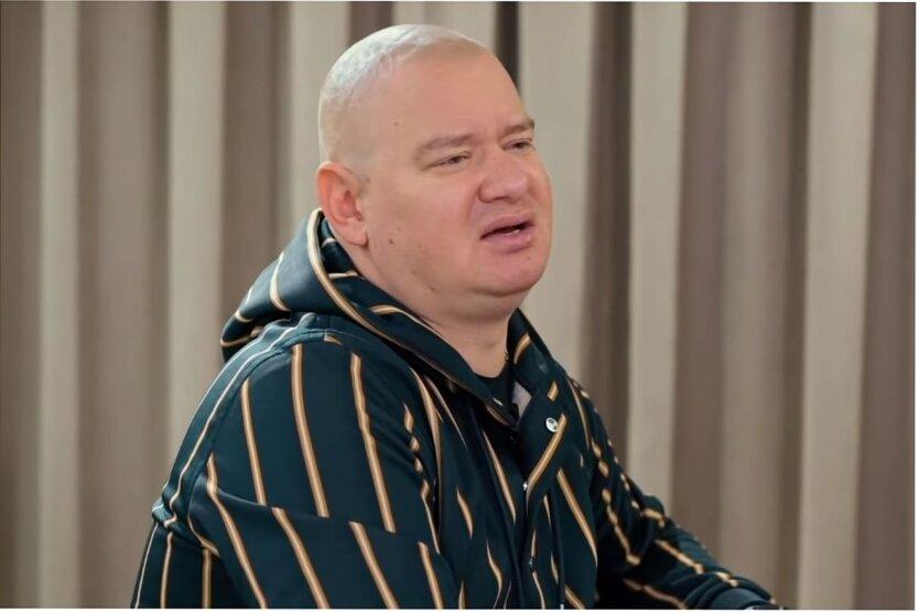 Евгений Кошевой, Гарик Бирча, Юрий Ткач, Монатик, День Рождения Кошевого