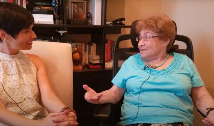 Украинцам объяснили, как заработать на безбедную старость с помощью ценных бумаг