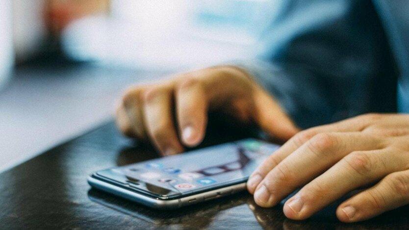 Абоненты Киевстар,Операторы мобильной связи в Украине,Vodafone Украина,lifecell Украина