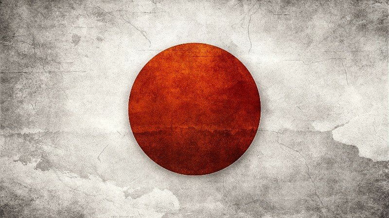 Япония_2