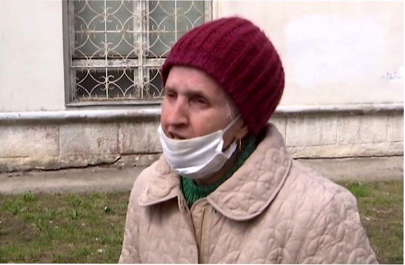 Индексация пенсий в Украине, Ежегодная индексация пенсий, Прибавка к пенсии