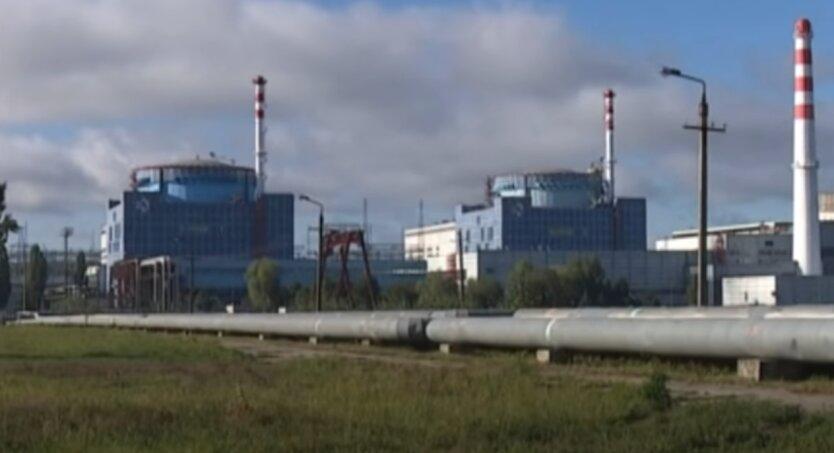 АЭС, электричество, скидка