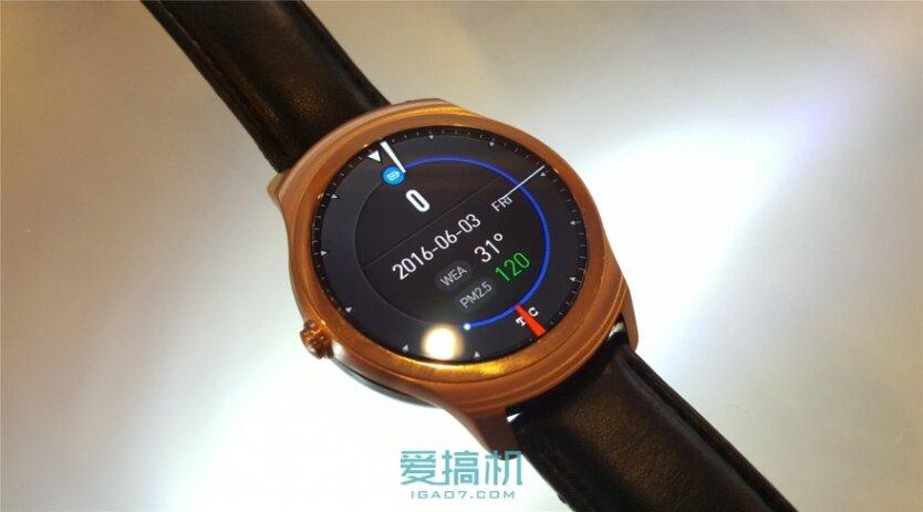 Ticwatch-2