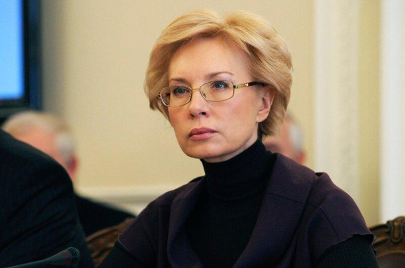 lyudmila-denisova