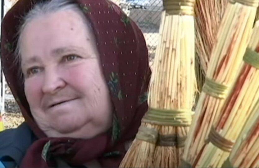 Украинцам объяснили, кто «пролетит» с пенсией