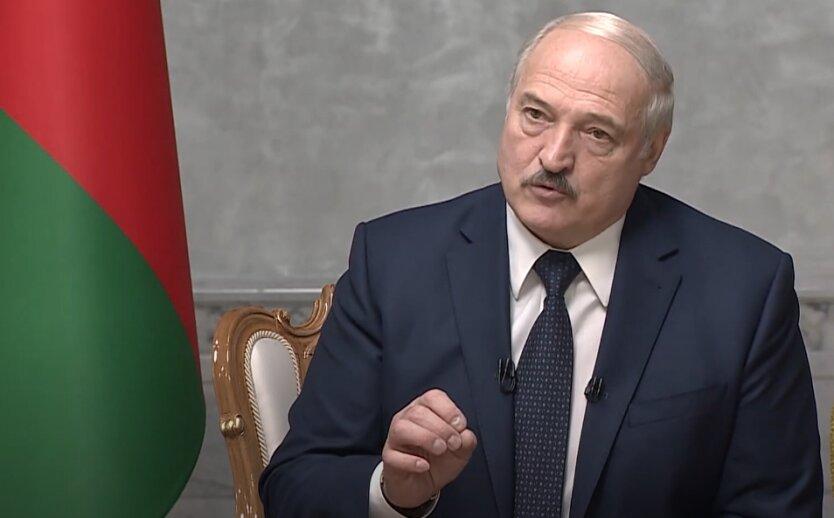 Александр Лукашенко, Владимир Путин, Владимир Зеленский
