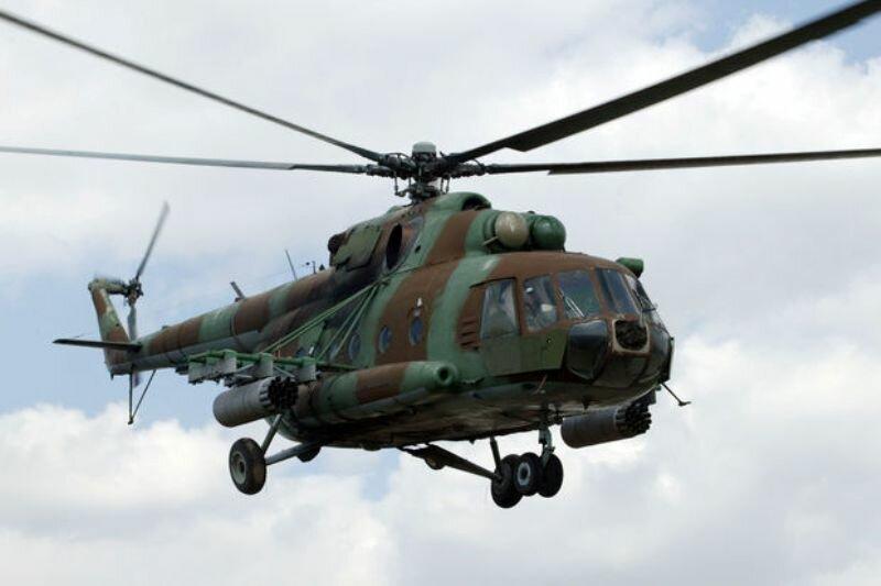 mi-8_kirgiziya
