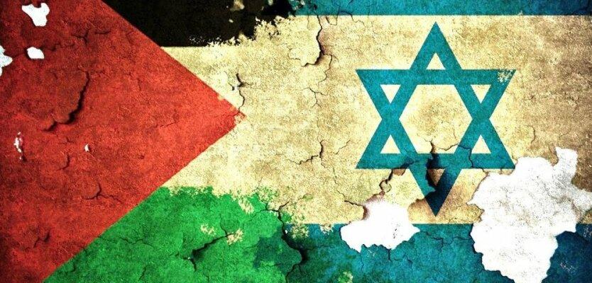 palestina_izrail