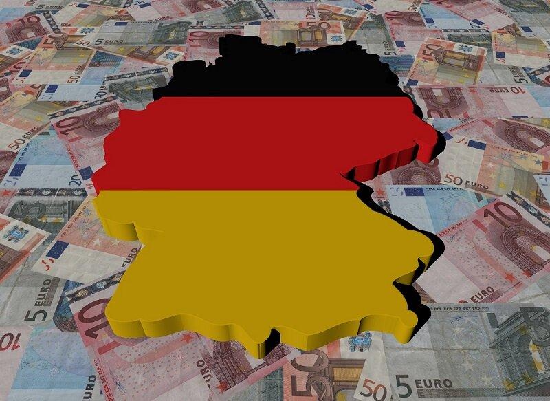 ekonomika-germanii