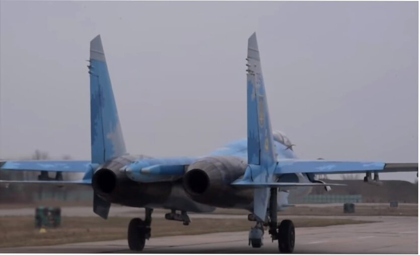 Война на Донбассе, Павел Солох, Алексей Данилов, СНБО, Агрессия России