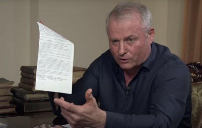 Депутат-убийца Лозинский победил на выборах