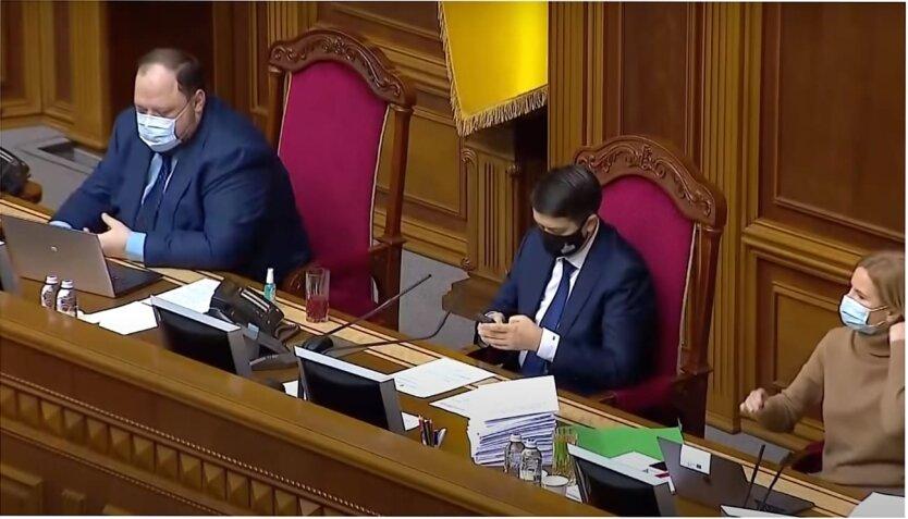 Рейтинг политических партий Украины, Слуга народа, Евросолидарность, Батькивщина