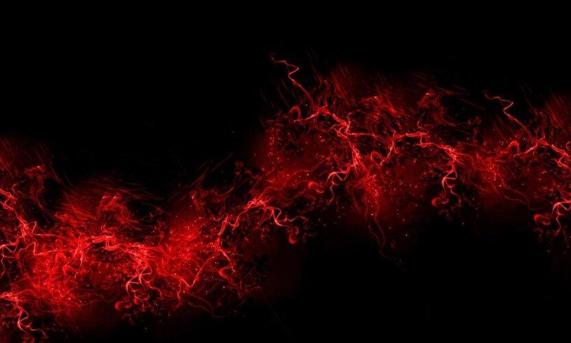 «Червоні лінії» і донбаський вузол після пандемії