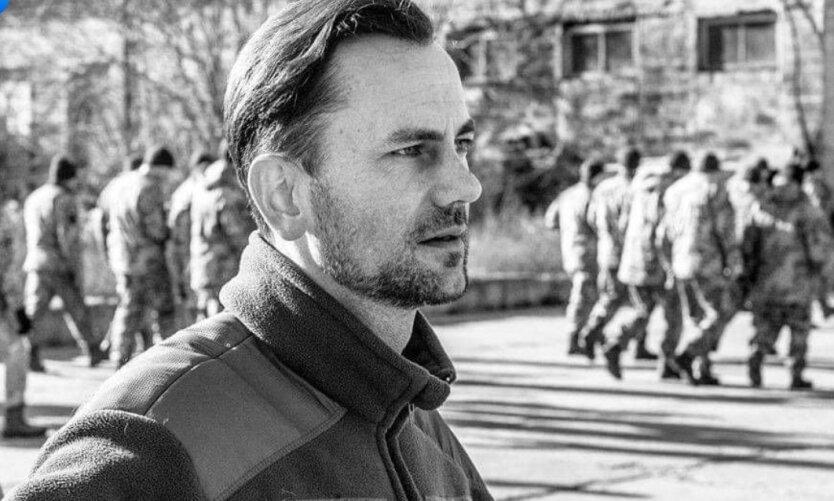 Подполковник ВСУ заявил о срыве штурма тюрем в Донецке из-за предательства