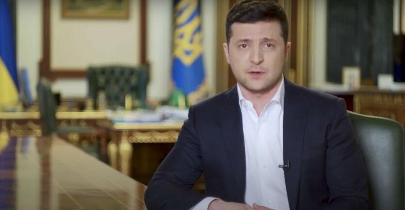 Владимир Зеленский,запрет социальных сетей в Украине,Вконтакте,Одноклассники