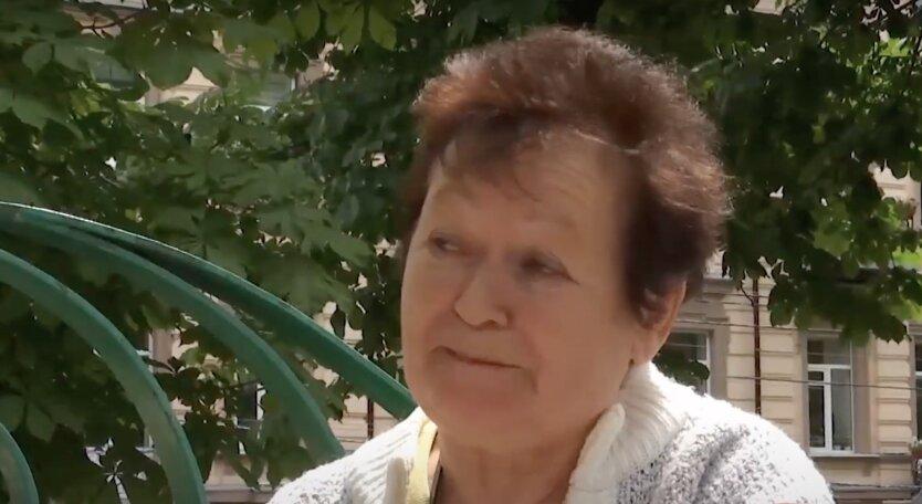 ПФУ рассказал, кому назначат ежемесячные доплаты в 400 гривен